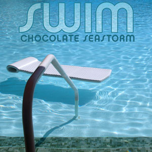 http://kloverrecords.com/wp-content/uploads/2009/02/Swim_COVER.jpg